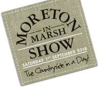 The Moreton In Marsh Show