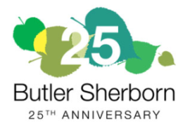 Butler Sherborn Boost to Membership Drive